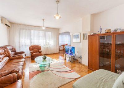 prodazba_apartament_burgas