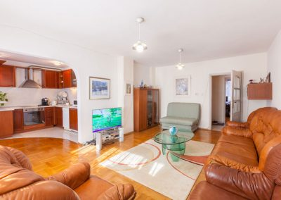 Apartment in Burgas