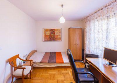 prodazba_apartament_burgas_10
