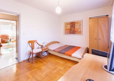prodazba_apartament_burgas_11