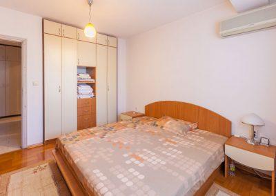 prodazba_apartament_burgas_12