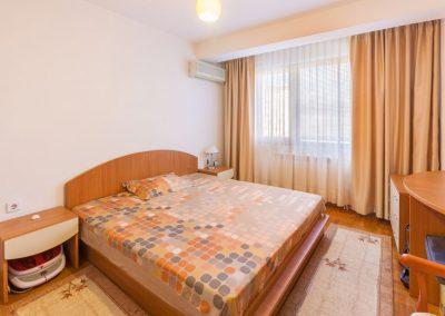 prodazba_apartament_burgas_13