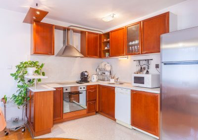 prodazba_apartament_burgas_4