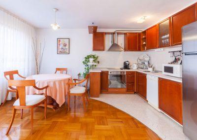 prodazba_apartament_burgas_5