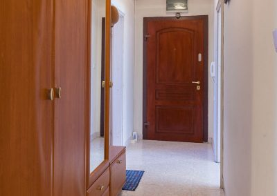 prodazba_apartament_burgas_6