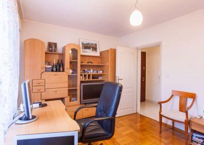 prodazba_apartament_burgas_9