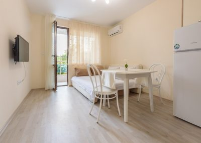 1-apartament1