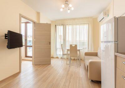 1-apartament20