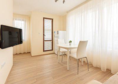 1-apartament22