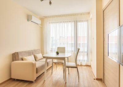 1-apartament23