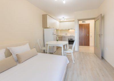2-apartament1