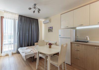 2-apartament20