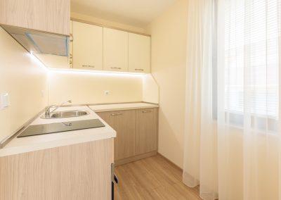 2-apartament22