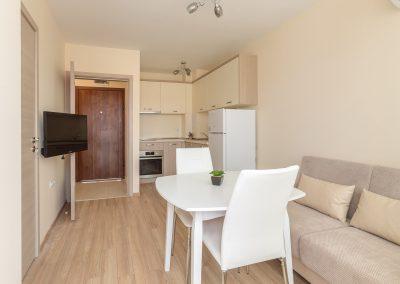 2-apartament23