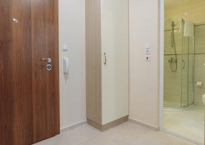 3-apartament1