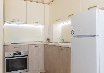 3-apartament23