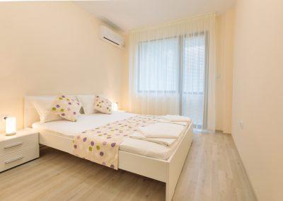 4-apartament1