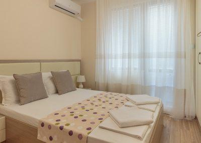 4-apartament22