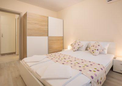 5-apartament1