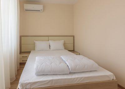 5-apartament23