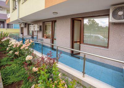 7-apartament1