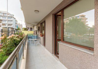 8-apartament1