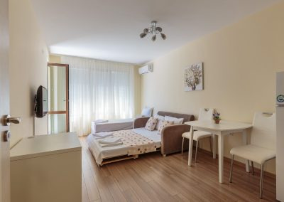 apartament10-1