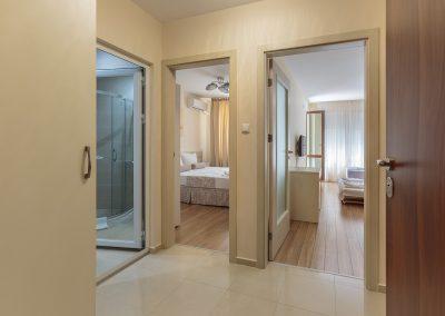 apartament10-3