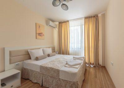 apartament10-5