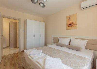 apartament10-6