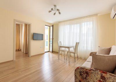 apartament18-1