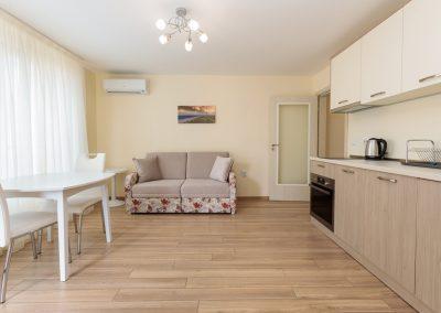 apartament18-3
